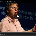 TedTalk_PeterDonnelly_HowStatsFoolJuries