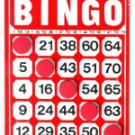 What a Simple Bingo Game Can Teach Us?