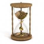 Essence Of Trading: Value Of Time