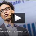 TedTalk_KeithChen_LanguageAffectYourAbility