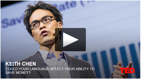 TedTalk_KeithChen_LanguageAffectYourAbility