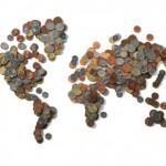 Bitcoin, Its Alternatives and Future of Money