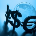 Impacts Of Artificial Currency Devaluation And Quantitative Easing (Printing Money)