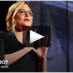 TedTalk_TaliSharot_OptimismBias