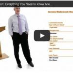 BigThink_BillAckman_EverythingYouNeedToKnowAboutFinance