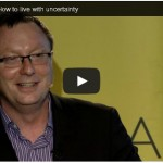 Dylan Evans: Risk Intelligence How To Live With Uncertainty