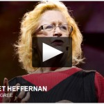 TedTalk_MargaretHeffernan_DareToDisagree