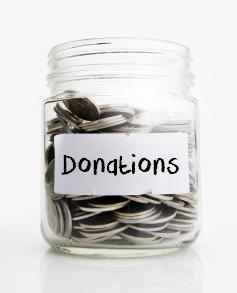 DonationJar