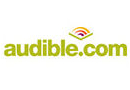 audible1 130x90