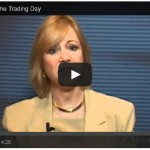 Linda Raschke: How a Pro Starts the Trading Day