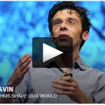 TedTalk_KevinSlavin_HowAlgorithmsShapeOurWorld
