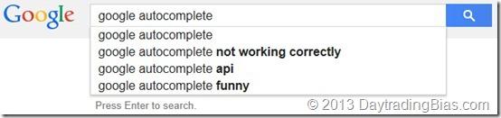 Google_autocomplete