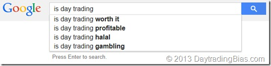 Google_isdaytrading