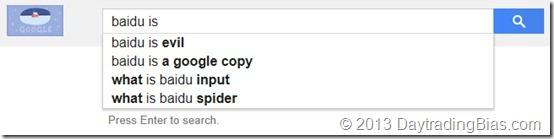 google_baiduis
