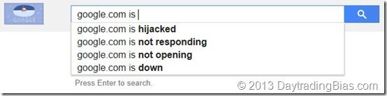 google_googledotcomis