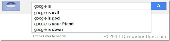 google_googleis