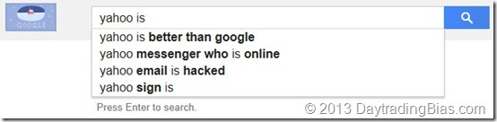 google_yahoois