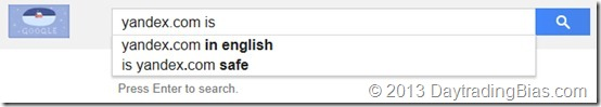 google_yandexis