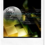 stockxpertcom_id17033201_jpg_7f097fa818d5f6e25b8921070b4f7527