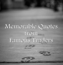 memorablequotes