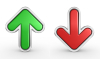 signals_updown