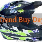 Emini S&P Day Trading Pattern: Trend Buy Day (Signal ID – Trend Buy)