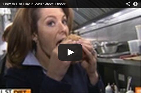 BloombergNews_HowToEatLikeAWallStreetTrader