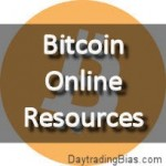 Free Bitcoin Online Resources