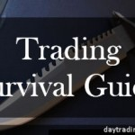 Survival Guide To Trading The Stock Market Month Ends