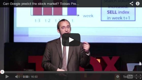 TedTalk_TobiasPreis_CanGooglePredictTheStockMarket