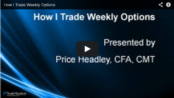 PriceHeadley_WeeklyOptions