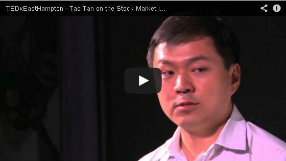 TedTalk_TaoTan_StockMarketInAncientRome