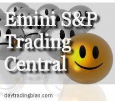 emini_trading_central_a