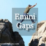 emini_gaps