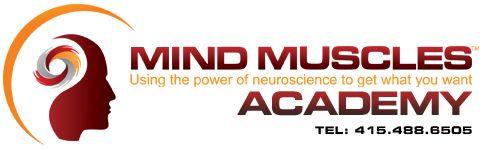 mindmuscles_logo