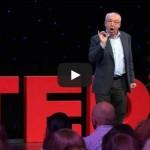 Gerd Gigerenzer: Risk Literacy