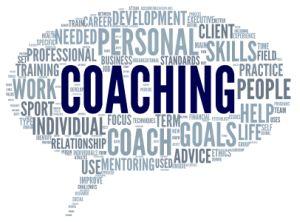 DaytradingBias.com coaching service