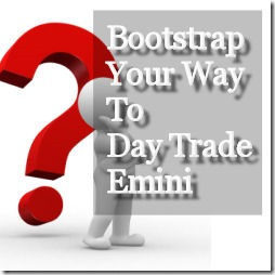emini_bootstrapping