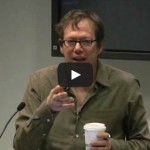 Talks at Google: Robert Greene, Mastery