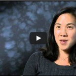 Angela Lee Duckworth: What Is Grit