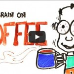 ASAP Science: Your Brain on Coffee