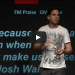 Eduardo Briceno: The Power of Belief – Mindset and Success