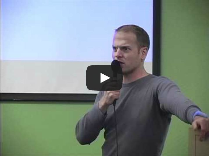TimFerriss_The4HourBody