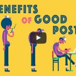 Murat Dalkilinç: The Benefits of Good Posture
