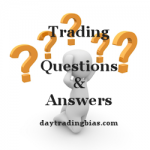 What Happen When Your Emini Trading Account Balance Falls Below Requirements?