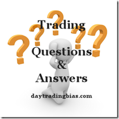 Should You Stop Trading When Your Weekly or Daily Profit Goal Is Reached?