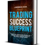 Trading Success Blueprint 2nd Edition Now Available