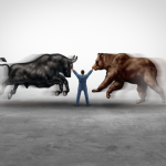 Why 96% of Traders Fail and What to Do About It