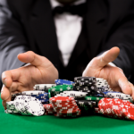 Defensive Money Management Explained: Better Position Sizing
