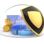 Defensive Money Management Explained: Introduction